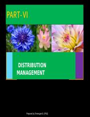 Part VI and VII.ppt