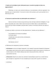 philosophie questions.pdf