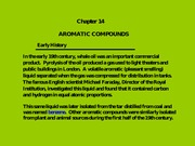 aromatic compound-1