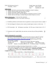 Rec 4 - Chp 4 Probability (A0) (1).docx