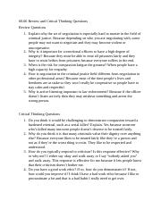08.06 Review and Critical Thinking Questions.docx