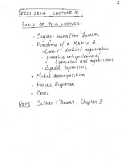 lecture_notes_12