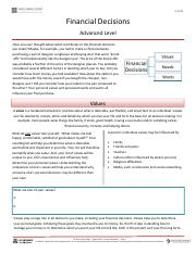 financial_decisions_info_sheet_2_1_3_f1.pdf