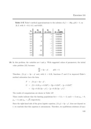 153_pdfsam_math 54 differential equation solutions odd