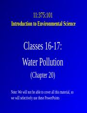 Lecture17-water-pollution-post