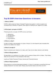 top-50-oops-interview-questions.pdf