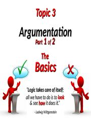CT-03-Arguments-Basics.ppt