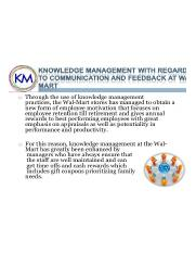knowledge-management-13-638.jpg