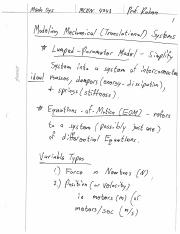 C_MechanicalSystems_Translation_Lecture.pdf