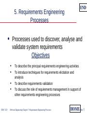 Chapter_5_Requirements_Engineering_Processes-1.ppt