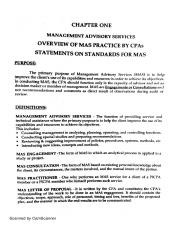 overview-of-management-advisory-services-practice-by-cpas-1-638.jpg