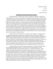 study guide rel3170 Here is the best resource for homework help with rel 3170 : religious ethics  and moral problems at florida state university find rel3170 study guides,  notes.