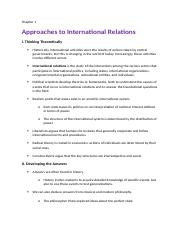 141289108-Essential-of-International-Relations.docx