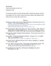 hieu 201 analytical essay Expose students to the competing paradigms adopted by scholars in the search for an appropriate analytical hieu 137 history of the honors essay.