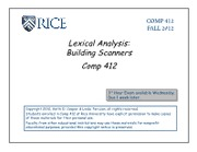 L09BuildingScanners-1up (1)