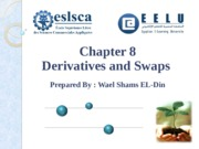 Chapter 8- Derivatives and Swaps.ppt