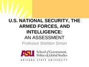 US National Security 111314