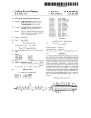 Magnetic_catheter_Patent2007