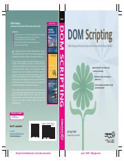 DOM_Scripting_Web_Design_with_JavaScript_and_the_Document_Object_Model_In1UMhl.pdf