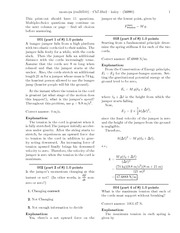 Ch7-Hw2-solutions