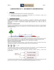 221636503-Lab-n-3-Movimiento-Unidimensional.docx