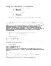 FerranteD_M3_A2_(A).docx