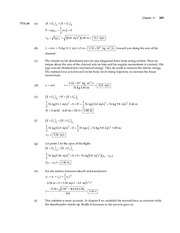 339_Physics ProblemsTechnical Physics