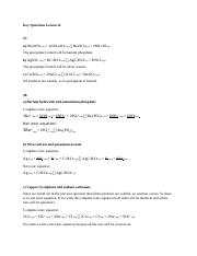 SCH3UC Key Questions Lesson 14.docx