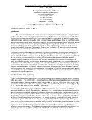 COMPUTER S CS-GY 6923 : Machine learning - New York University -