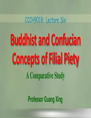 06 - Buddhist and Confucian Concepts of Filial Piety.pdf