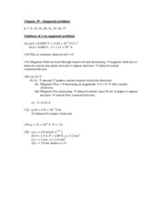 Chapter 29_suggested_even_solutions