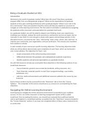 educational reform essay educational reform educational reform  most popular documents for educ 501