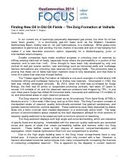 461_GC2014_Finding_New_Oil_in_Old_Oil_Fields.pdf