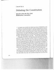 Going to the Source 2 Debating the Constitution (1).pdf