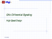 Class2_13_14_GHz_Differential_Signaling