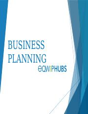 Business Planning Workshop.pptx