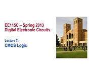 ee115c_s13_Lecture-07_CMOS-Logic_annotated (1)