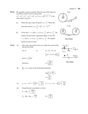 305_Physics ProblemsTechnical Physics