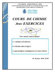 Cours Chimie-Exercices.pdf