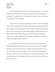 eng 112 kirkpatrick minor writing assignment.docx