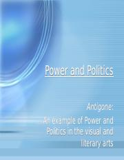 Power_and_Politics_2_(1)