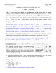 midterm1_A__solutions
