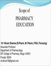 scopeofpharmacy-171129070336.pdf