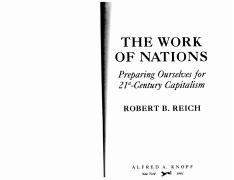 Work of Nations_Chs 14 17.pdf