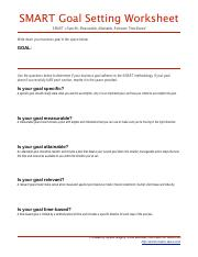 smart-goal-setting-worksheet.pdf