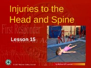 15_Injuries_to_the_Head_and_Spine