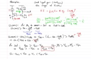 Lecture9_10_Differential_Pairs