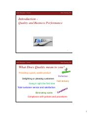 Quality-Management-Overview.pdf