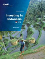 id-ksa-investing-in-indonesia-2015.pdf