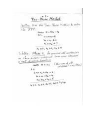 LECTURE_8__TWO_PHASE_METHOD.pdf